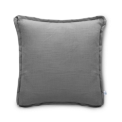 "18"" x 18"" Flanged Pillow"