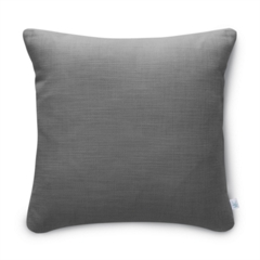 "18"" x 18"" Knife Edge Pillow"