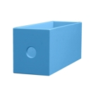 Small Cubby Box