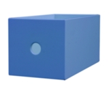 Medium Cubby Box