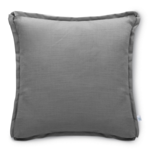 "20"" x 20"" Flanged Pillow"