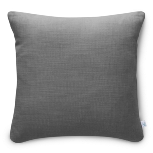 "20"" x 20"" Knife Edge Pillow"