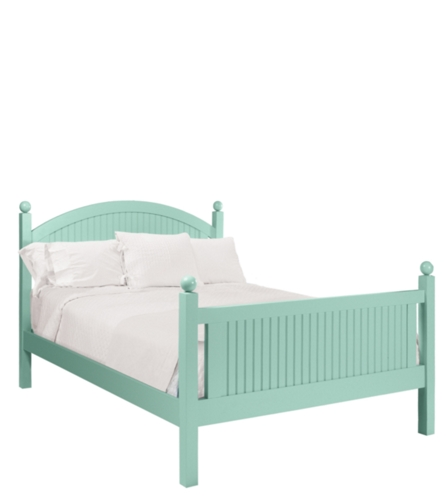 bed daybed maine cottage rh mainecottage com maine cottage twin beds maine cottage furniture beds