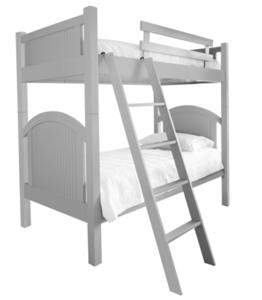 Island Bunk Bed