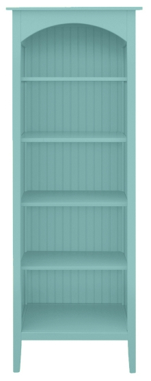 space turquoise wayfair bookshelf outer ca keyword