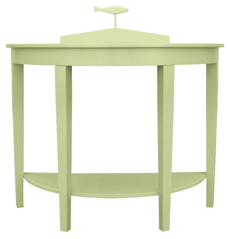 table living modern an bocadolobo find that com room hall in oscar designer pin more en sets luxury furniture deserve tables products