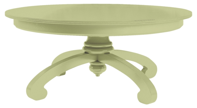 Della Cocktail Table
