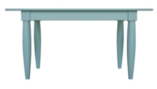 Madeline Dining Table