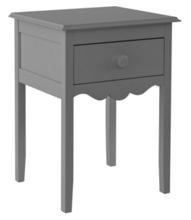 Nellie End Table