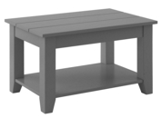 Chesapeake Coffee Table