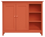 Charlie Media Console