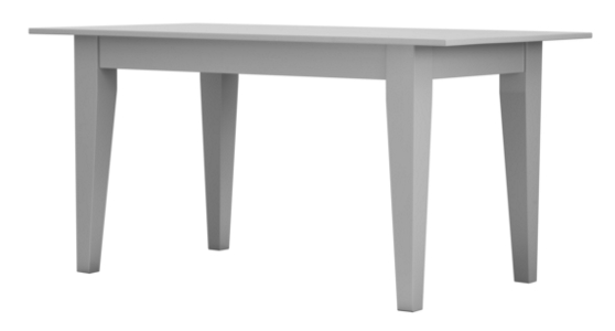 Margate Dining Table with Extension