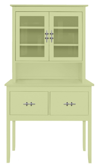 Small margate buffet hutch by maine cottage where color lives small margate buffet hutch planetlyrics Images