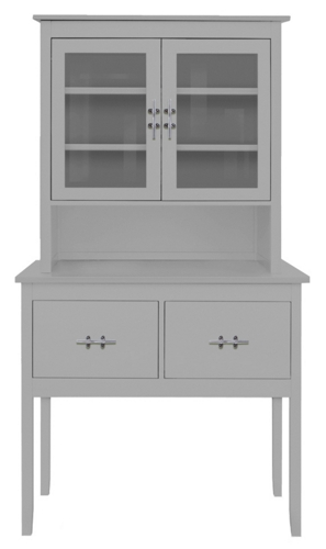 Superbe Small Margate Buffet U0026 Hutch