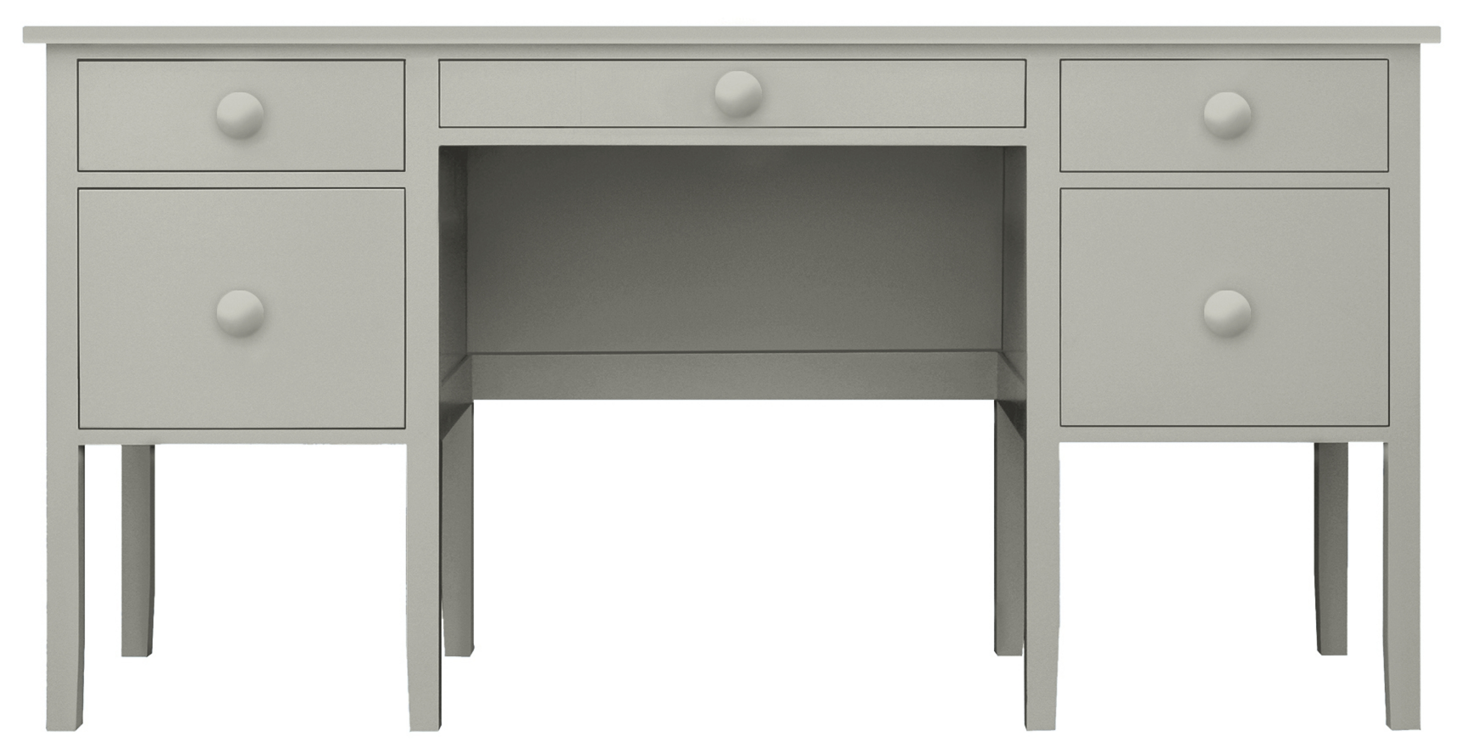 rooms hutch alternate desks cottage desk girls gray products color colors s