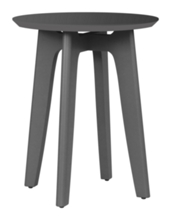 Koby Small Round Table