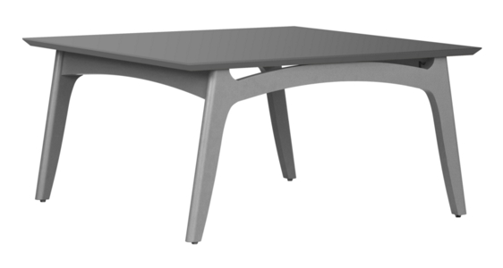 Koby Square Cocktail Table