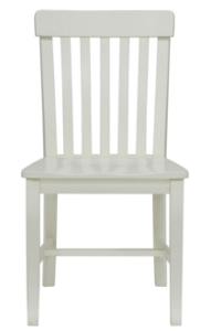 Cokie Dining Chair