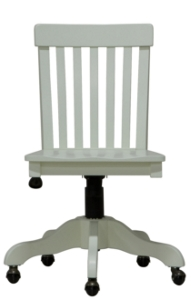 Cokie Desk Chair