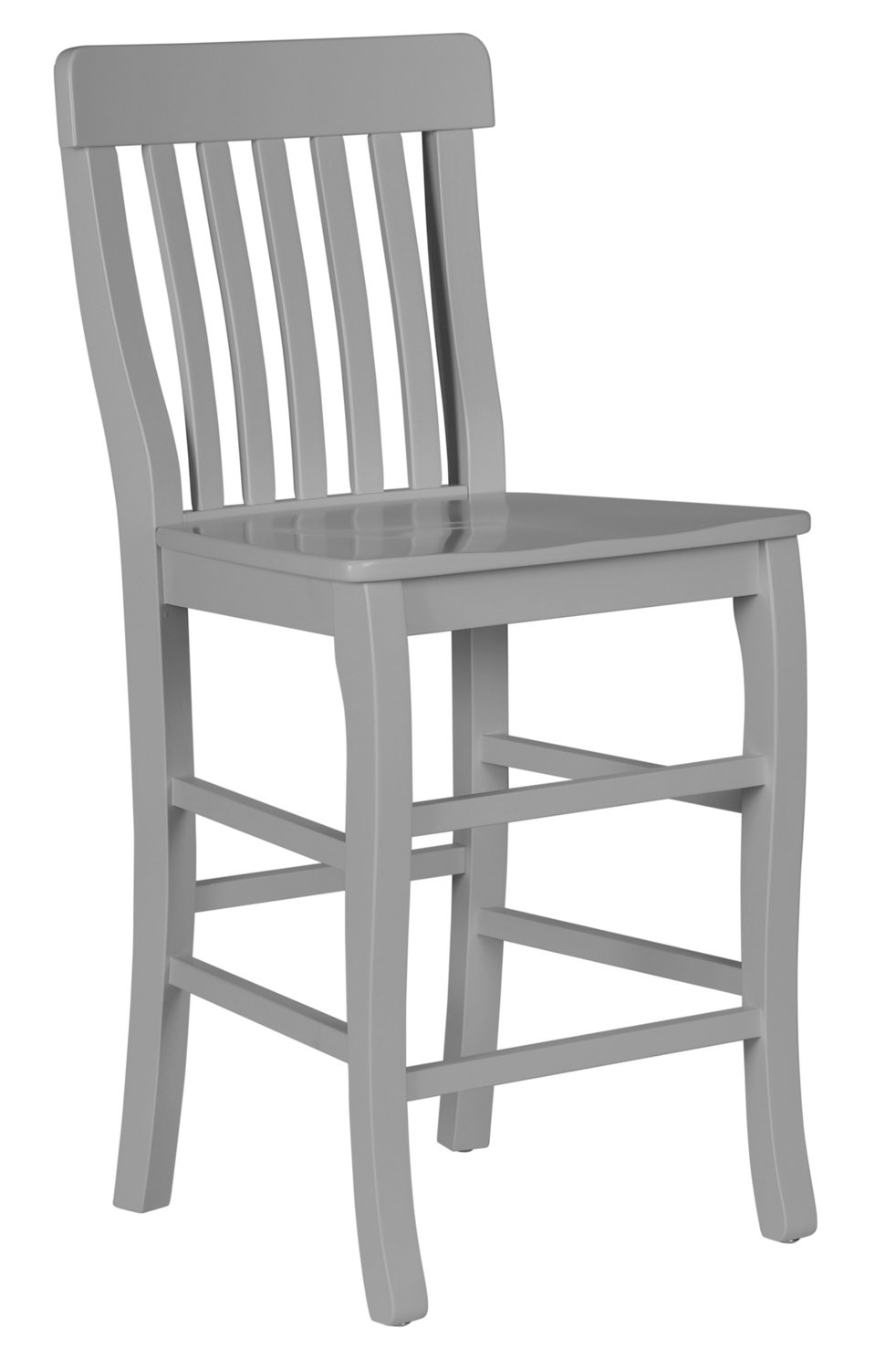 Cokie Counter Stool