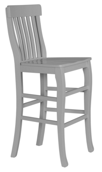 Cokie Bar Stool