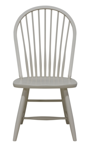 Windsor Dining Chair  sc 1 st  Maine Cottage & Windsor Arm Chair by Maine Cottage | Where Color Lives
