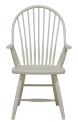 Windsor Arm Chair