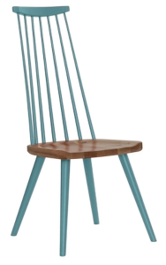 Dining Chair Bar Stool Counter Stool Maine Cottage 174