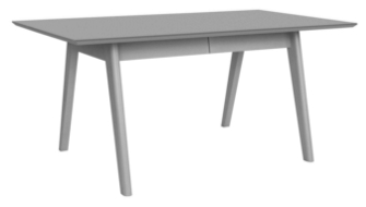 Meryl Extension Dining Table