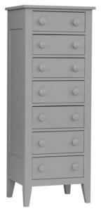 Addy Lingerie Dresser