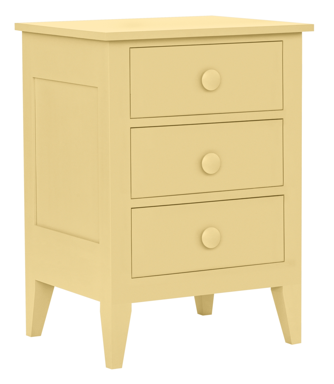 Bedroom Dresser - Bedroom Chest - Armoire - Maine Cottage®