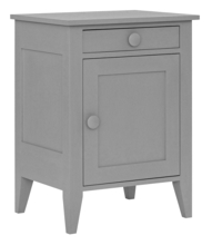 Addy Bedside Cabinet