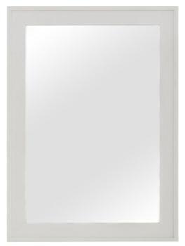 Addy Mirror