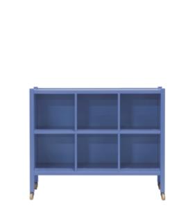 Medium Stow-Away Shelf