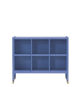 Medium Stow-Away Shelf