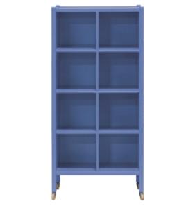 Tall Stow-Away Shelf