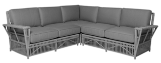 Stella Sectional