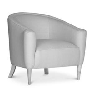 Bobbie Chair