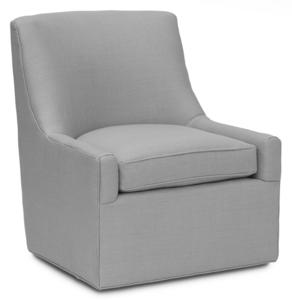 Hazel Swivel Chair