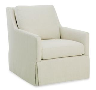 Vera Chair