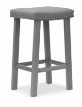 Minnie Counter Stool