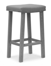 Minnie Bar Stool
