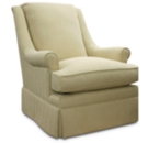 Evy Swivel Chair