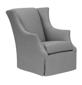 Lilah Swivel Chair