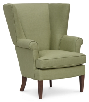 Owen Wing Chair