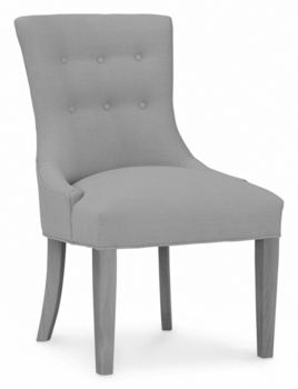 Jill Dining Chair