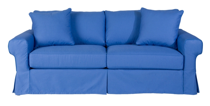 Anna Sleeper Sofa