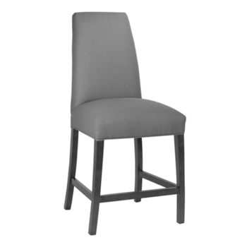 Jack Counter Stool
