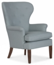 Eloise Wingback Chair