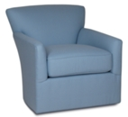 Nina Swivel Chair